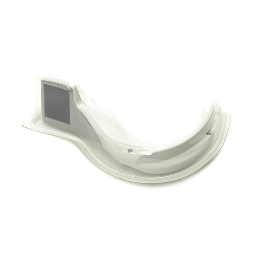 VideoLaringoscopio I-View Desechable