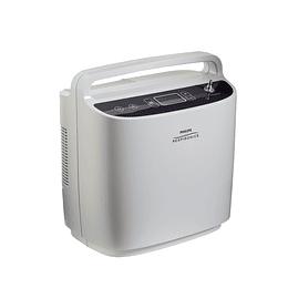 Concentrador de oxígeno portátil SimplyGo