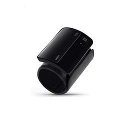 Monitor De Presión Arterial de Brazo Evolv Bluetooth OMRON