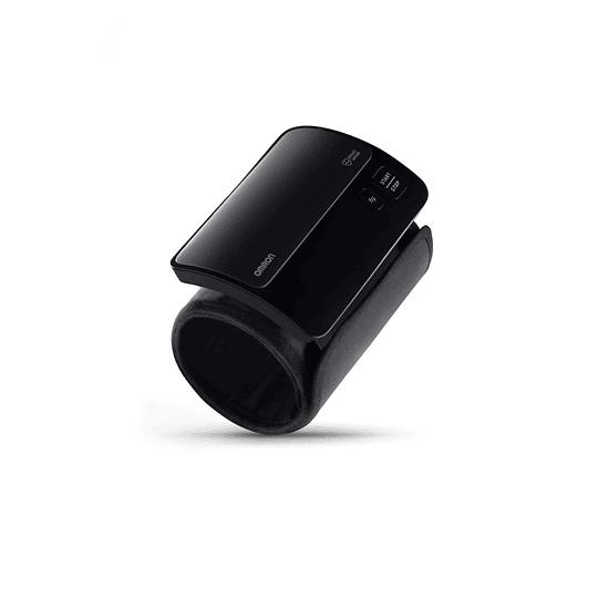 Monitor De Presión Arterial de Brazo Evolv Bluetooth