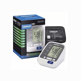 Monitor de Presión de Brazo HEM-7130 OMRON