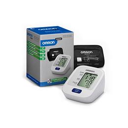 Monitor de Presión Brazo HEM-7120 OMRON