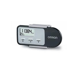 Podómetro OMRON HJ-321