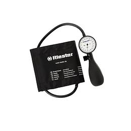 Monitor de Presión Manual Riester Shockproof