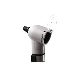 Lupa Repuesto Para Otoscopio Riester E-scope