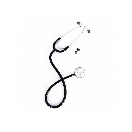 Fonendoscopio Anestophon