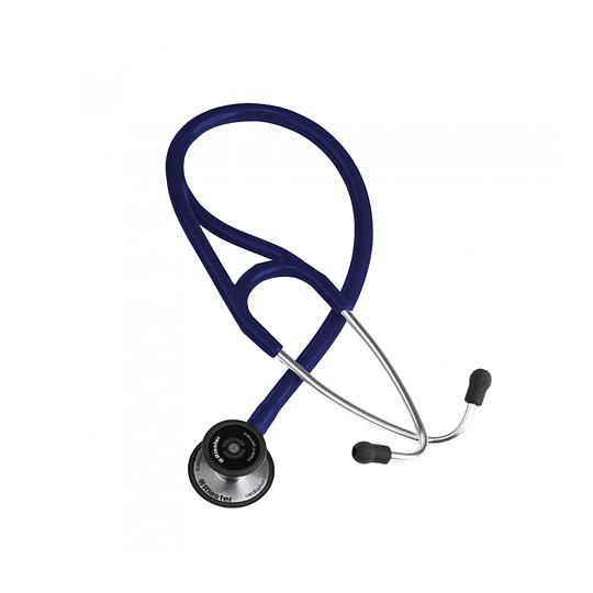 Fonendoscopio Cardiophon 2.0