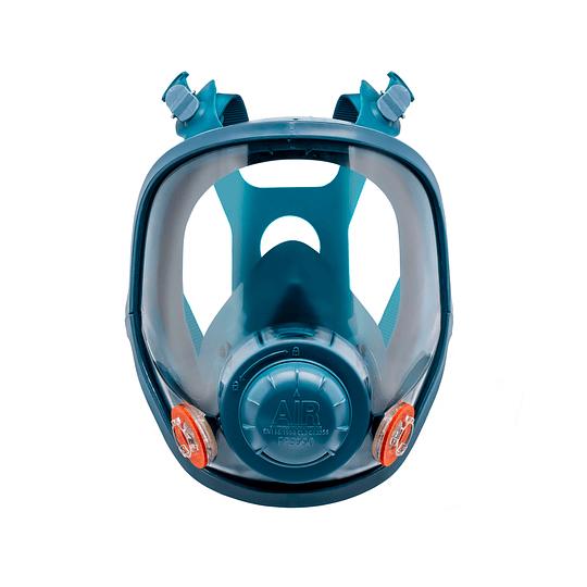 Respirador Rostro Completo FFS990