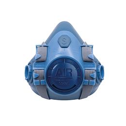 Respirador de silicona AIR S950