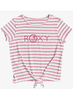 T-Shirt Roxy Gils Some Love