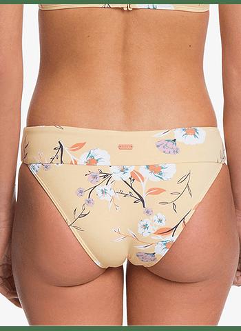 Bikini Tanga Roxy Lahaina Bay Moderate