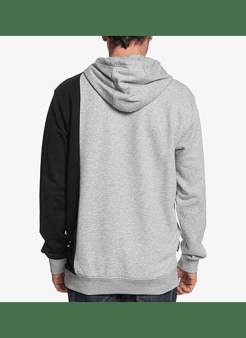 Sweatshirt Homem C/Capuz DC Studley