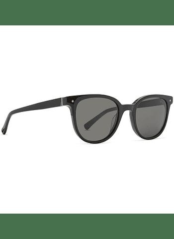 Óculos VonZipper Jethro