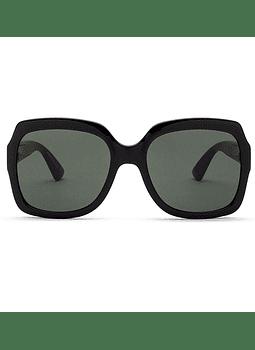 Óculos VonZipper Dolls