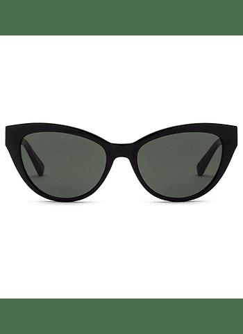 Óculos VonZipper Ya-Ya