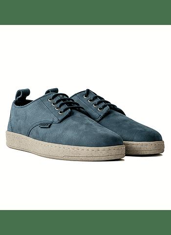 Funbox Danny Mens Sneakers