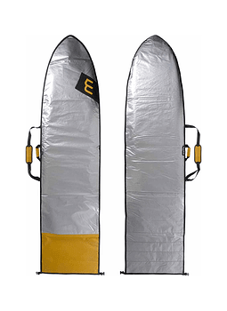Capa Surf Madness Daybag Hybrid Fish