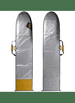 Capa Longboard Madness Daybag