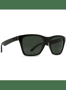 Óculos VonZipper Booker
