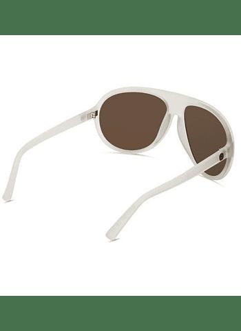 Oculos VonZipper Rockford III