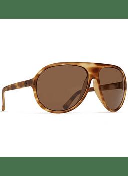 Óculos VonZipper Rockford III