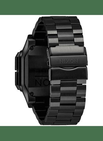 Relógio Nixon Regulus SS