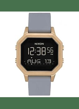 Relógio Nixon Siren SS