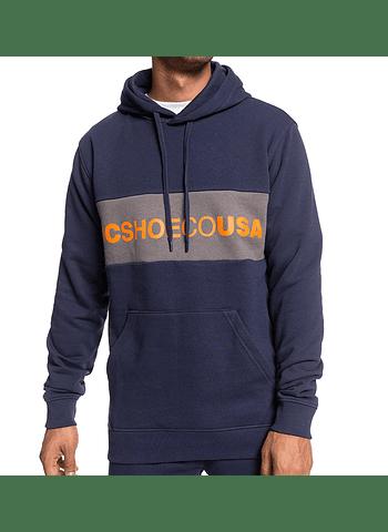 Sweatshirt DC Studley