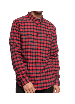 Camisa DC Northboat