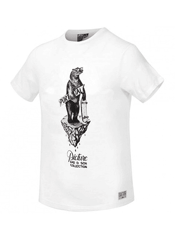 T-Shirt Picture Custom Portugal