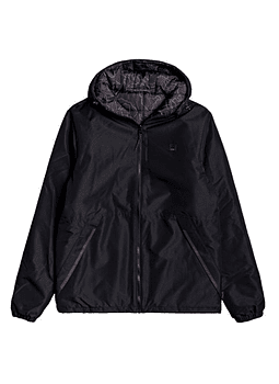 Blusão Billabong Transport Revo Jacke Adventure Division