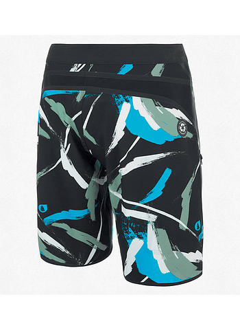 Boardshorts Picture Neo