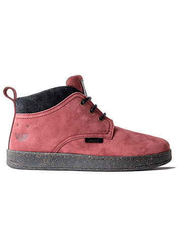 Funbox Tommy Mens Mid-Boots