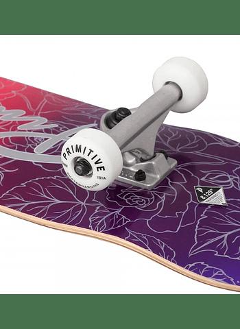 Skate Completo Primitive Nuevo Daybreak