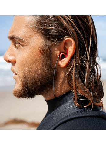 Tampões Ouvidos Creatures Surf Ears 3.0