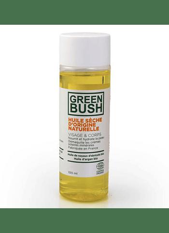 Oleo Protector Greenbush