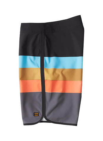 Boardshorts Billabong 73 Stripe Pro