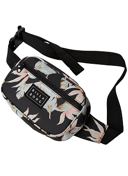 Bolsa Cintura Billabong Don't Stop