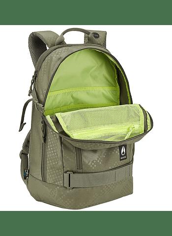 Mochila Nixon Gamma Backpack