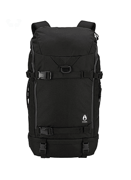 Mochila Nixon Hauler 35L Backpack