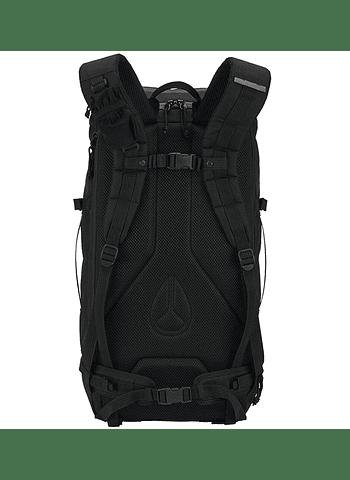 Mochila Nixon Hauler 35L Backpack
