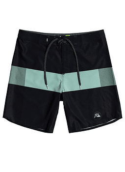 Boardshorts Quiksilver Boys Highlite Arch 16