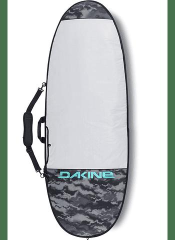 Capa Dakine Daylight Surfboard Bag Hybrid
