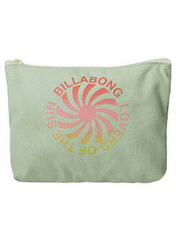 Bolsa Billabong What Ya Need Pipe Master