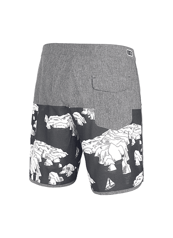 Boardshorts Homem Picture Andy 17