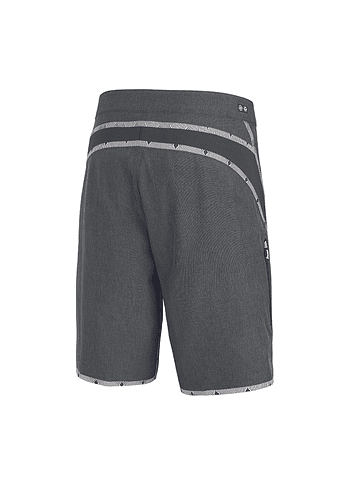 Boardshorts Homem Picture Nw20