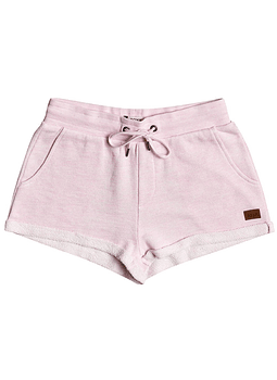 Walkshorts Roxy Perfect Wave Shorts