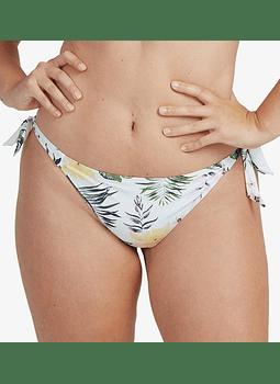 Tanga Bikini Roxy Bloom Mini