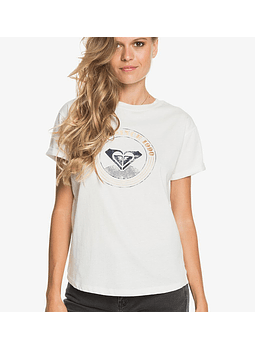 T-Shirt Roxy Epic Afternoon Corpo