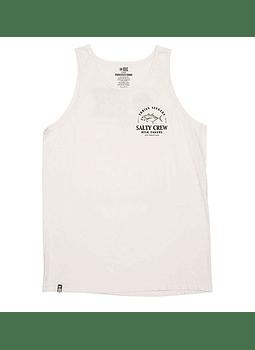 T-Shirt Alças Salty Crew Gt Tank